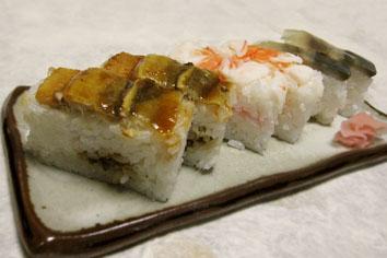 押寿司-IMG_2128